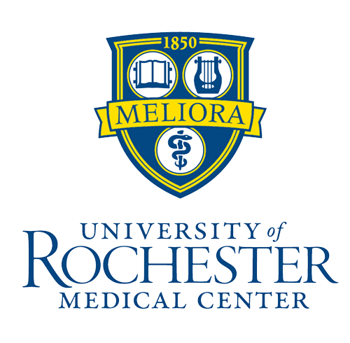 University of Rochester Medical School